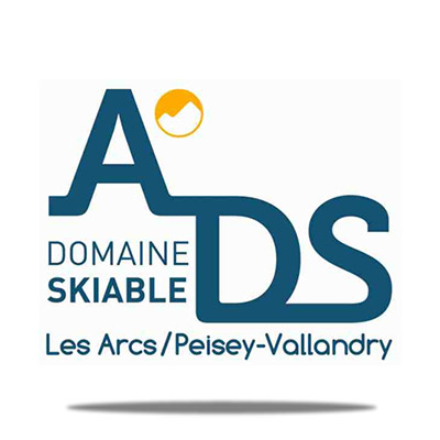 ads-clients