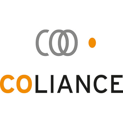 coliance-clients