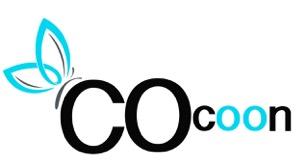 logo cocoon def