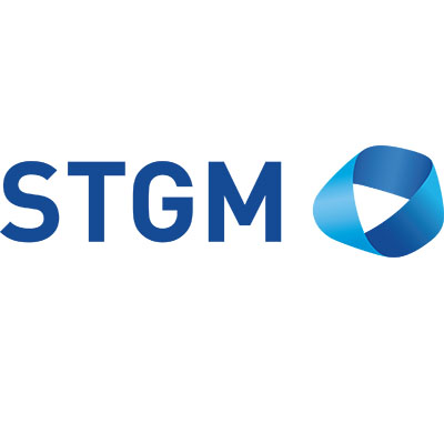 stgm-clients