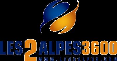 logo_deux-alpes