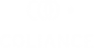 coliance logo