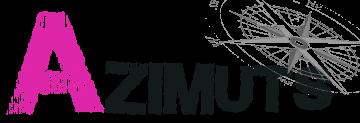 AZIMUTS Agence