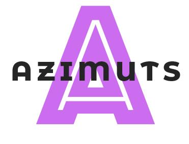 logo-azimuts-agence-val-seban