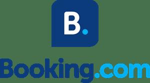 logo-booking-azimuts