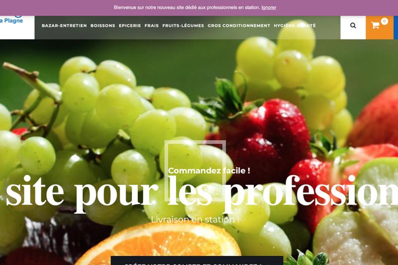 leclerc-aime-site-internet-azimuts