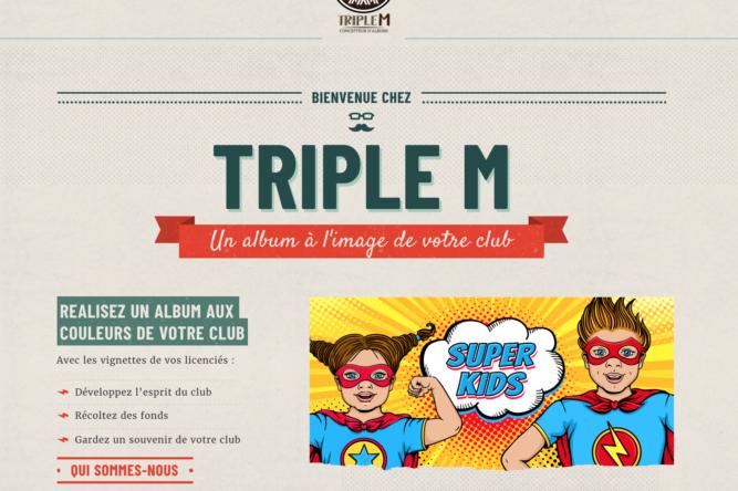 triplem-vignettes-panini-azimuts