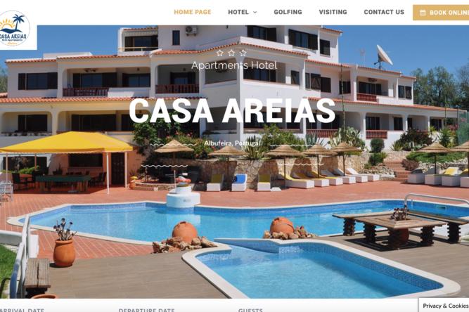 hotel-casa-areias-albufeira