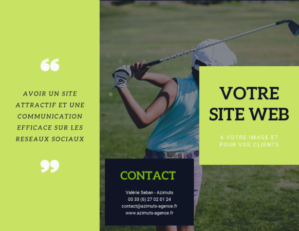 creation-site-internet-golf