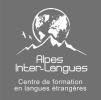 AlpesInterLangues_logo_blanc