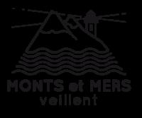 MONTS ET MERSVEILLENT_logo carre