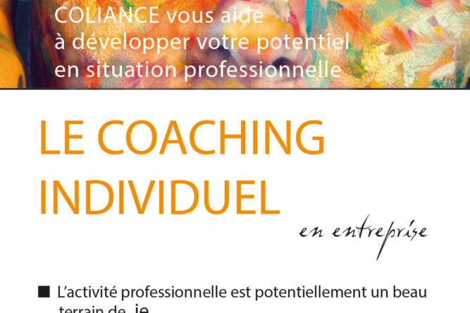 coaching-coliance