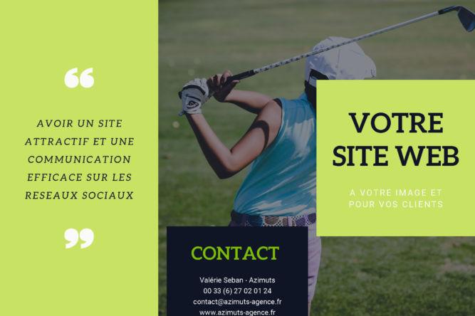 creation-site-internet-golf